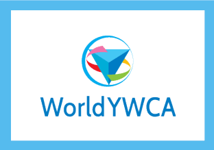 World YWCA
