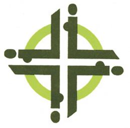 Maailman rukouspäivä logo