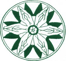 Pienimmän lantin yhteisö logo