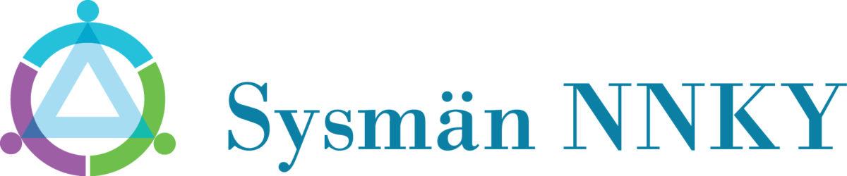 Sysmän NNKY logo