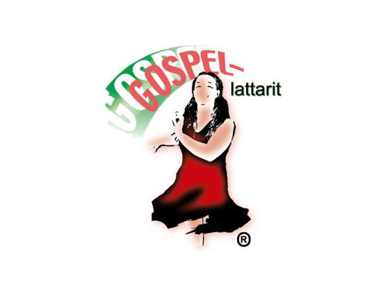Gospel-lattarit log
