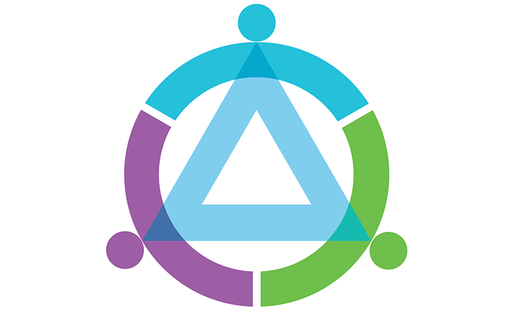 NNKY logo
