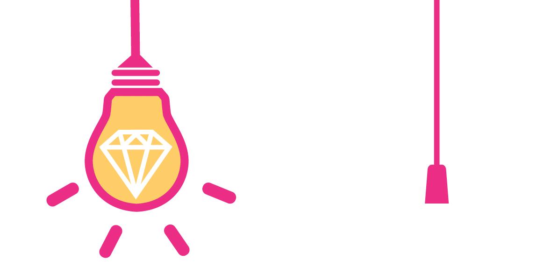 Lamppu ja kytkinnaru