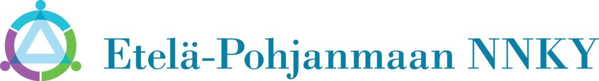 Etelä-Pohjanmaan NNKY logo