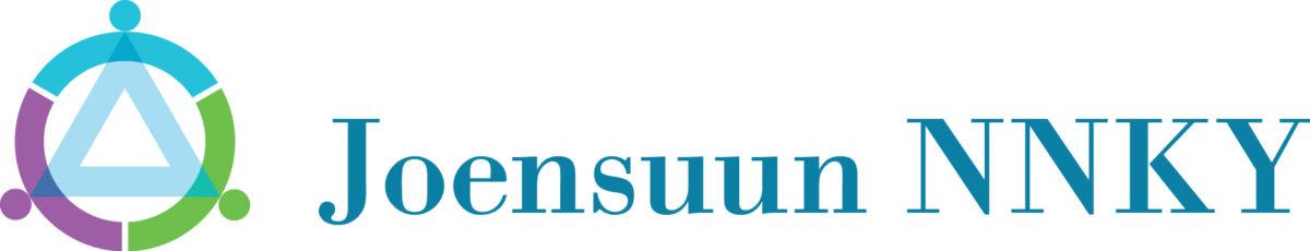 Joensuun NNKY logo