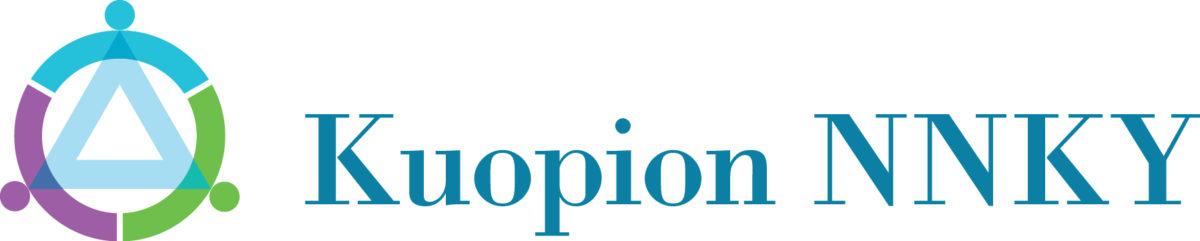Kuopion NNKY logo