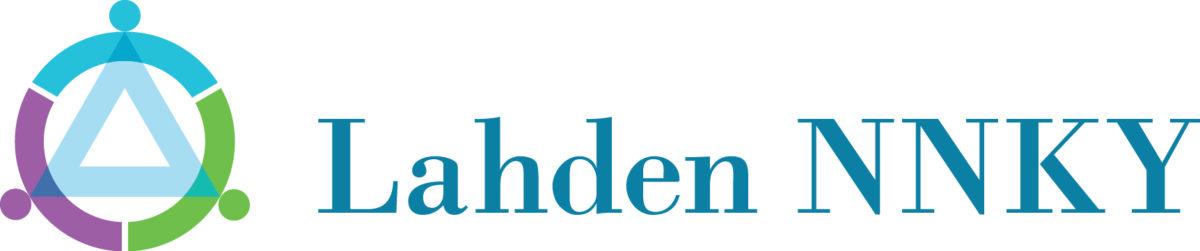 Lahden NNKY logo