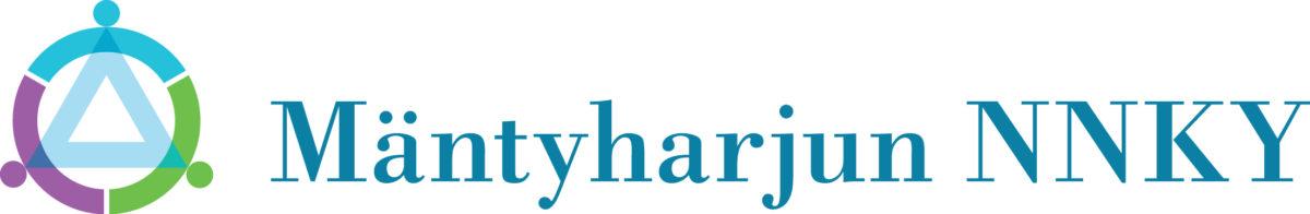 Mäntyharjun NNKY logo