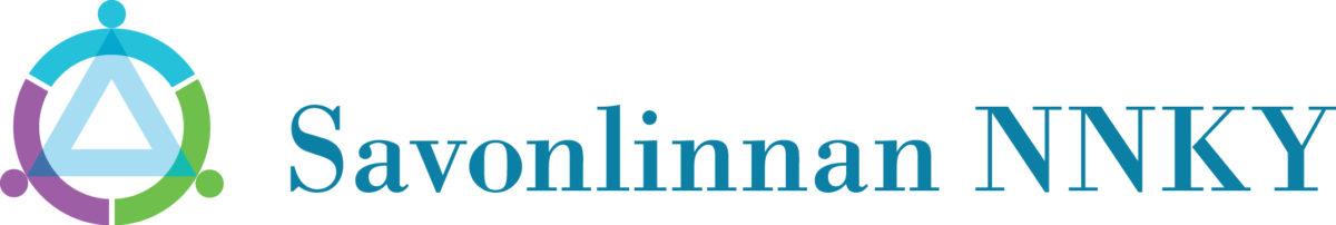 Savonlinnan NNKY logo