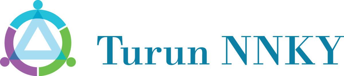 Turun NNKY logo